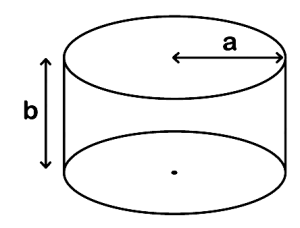 symbols_01