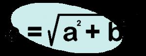 symbols_02b