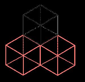 symbols_03b