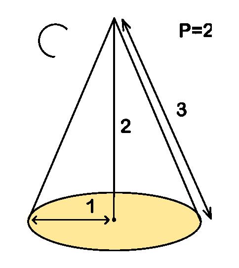 symbols_04b
