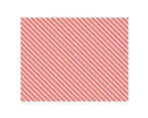 symbols_06