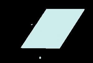 symbols_08