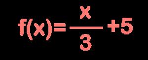 symbols_09b