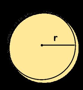 symbols_10