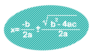 symbols_11